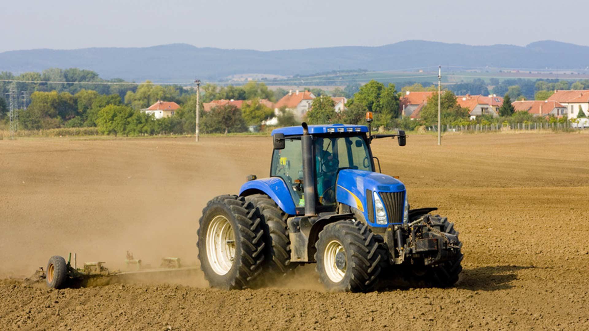 polizze fideiussioni per aziende agricole