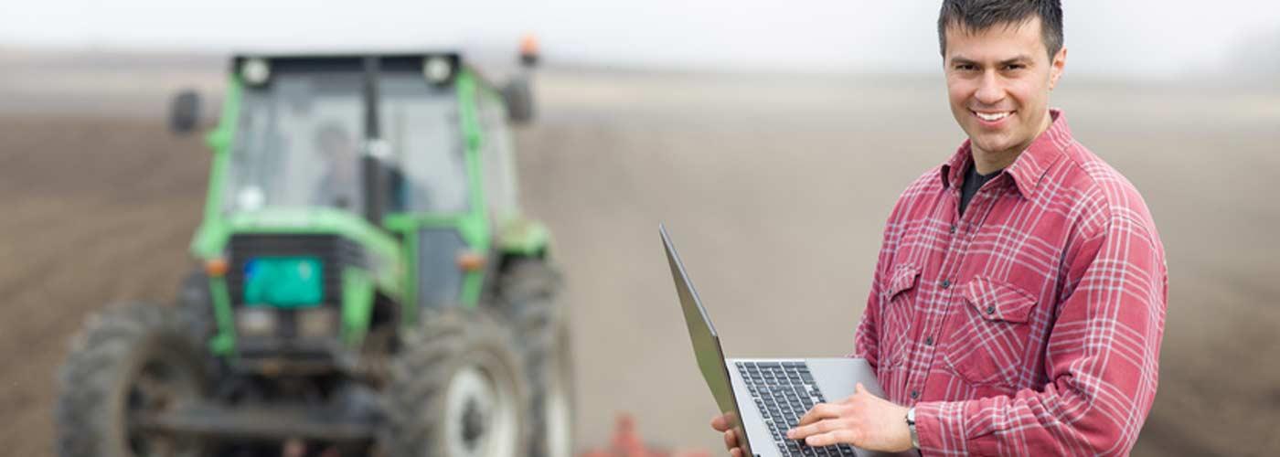hdi fideiussioni assicurative per aziende agricole