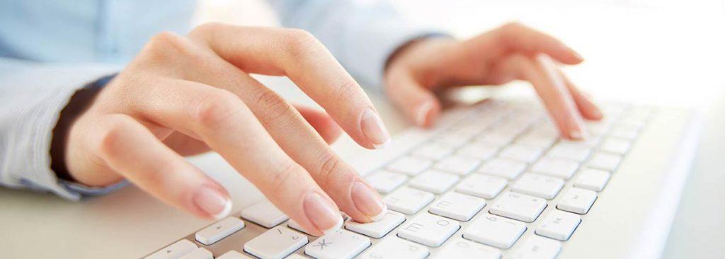 prodotti assicurativi hdi cauzioni firma digitale