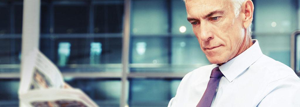 cauzioni aziende hdi assicurazioni