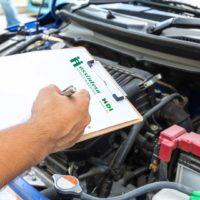 carrozzerie convenzionate assintesa hdi assicurazioni
