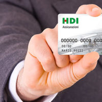 carta hdi assicurazioni